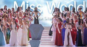 Miss-World-2010-JO606261VL